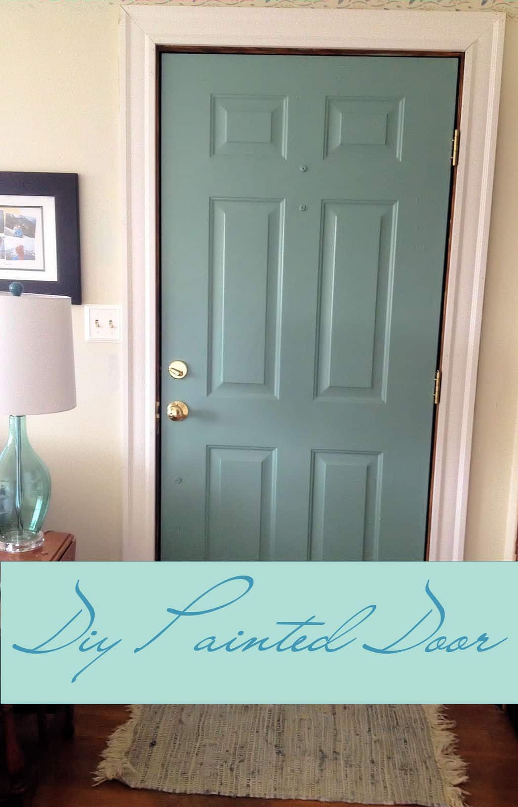 Door Painting Ideas Amusing Of Interior Door Paint Color Ideas Picture