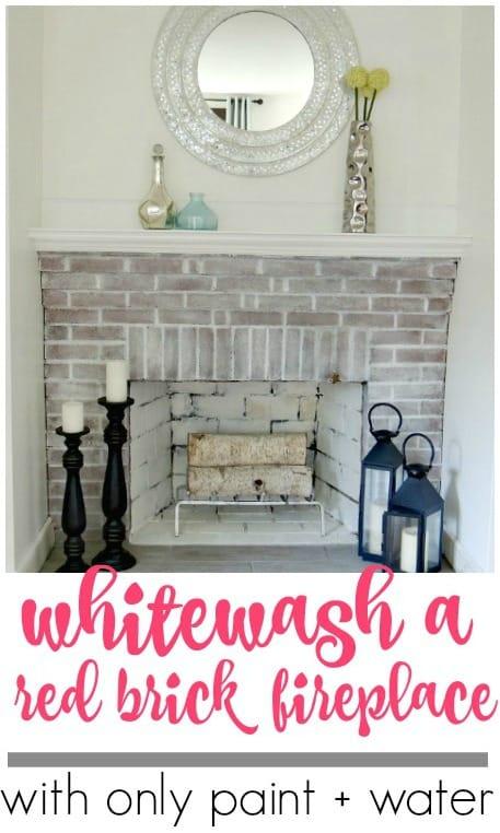 whitewash-fireplace-header
