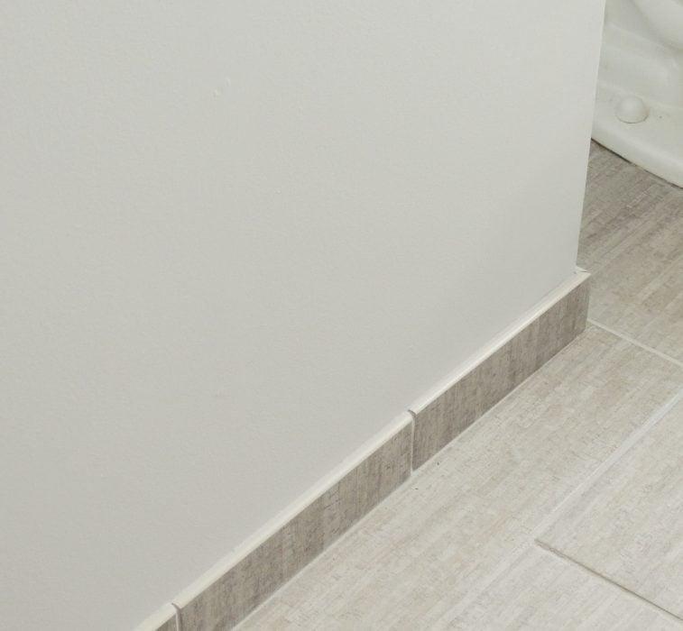 new tile2