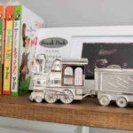 Nursery Train