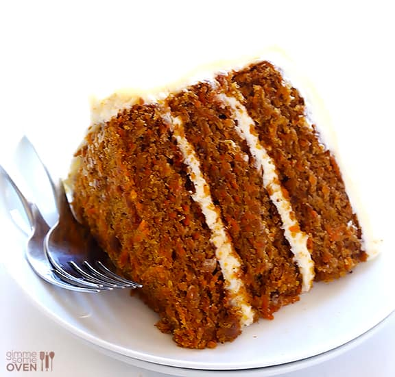 Gluten Dairy And Fructose Free Cake Recipes