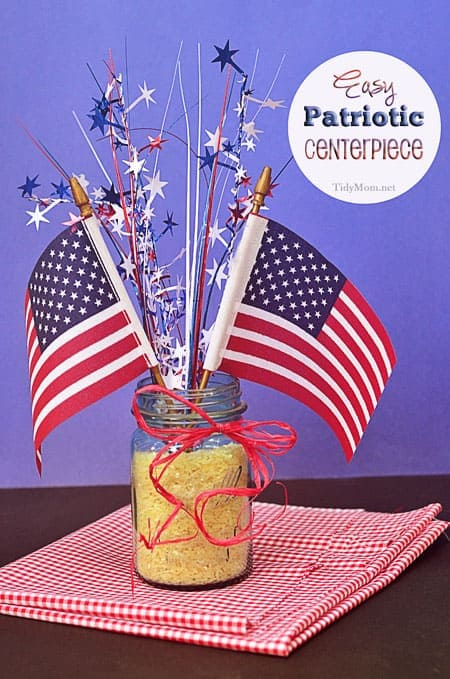 patriotic-diy-centerpiece