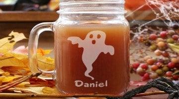 Fun Halloween Gift Ideas