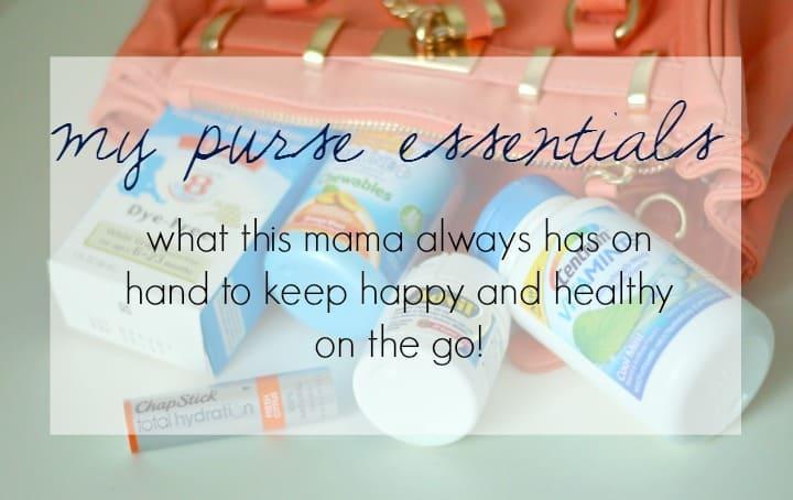 purse-essentials-hero