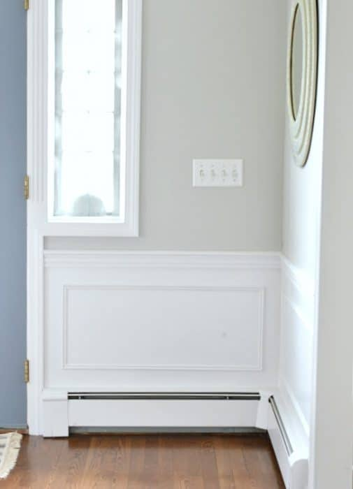 repose-gray-entryway