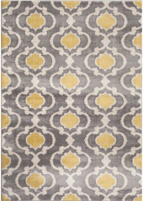 affordable-rugs-4