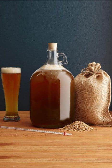 ipa-brewing-kit
