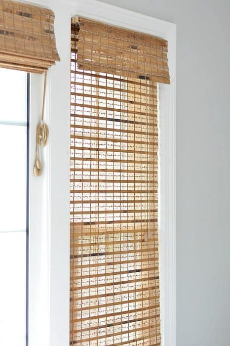 Neutral Living Room Reveal   WifeinProgressBlog.com
