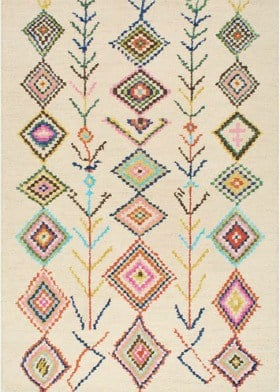 Rugs USA affordable rugs