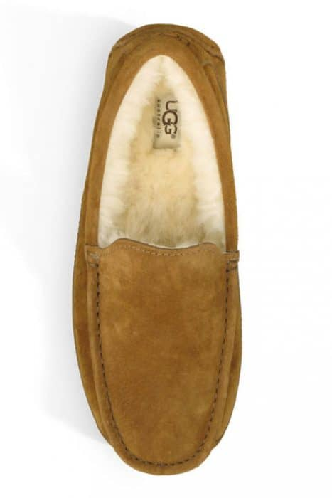 ugg slippers fathers day gifts