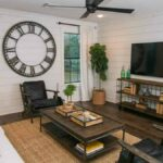 50+ items to give you the fixer upper style you covet