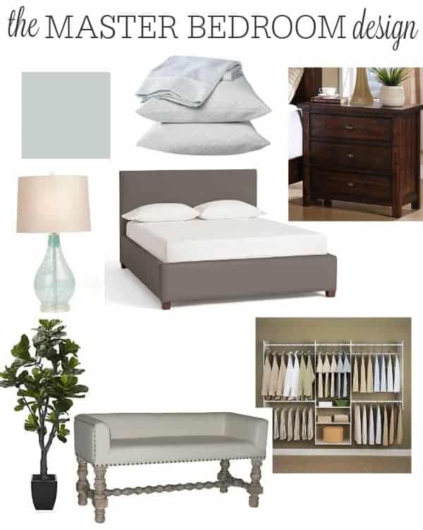 master-bedroom-mood-board