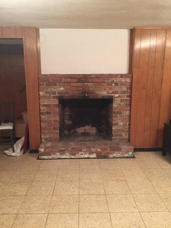 basement-remodel-before-1