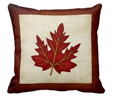 fall-pillow-2
