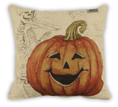 fall-pillow-3