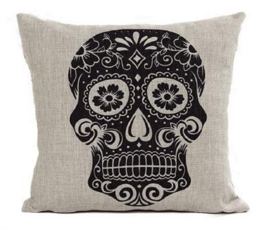 fall-pillow-5