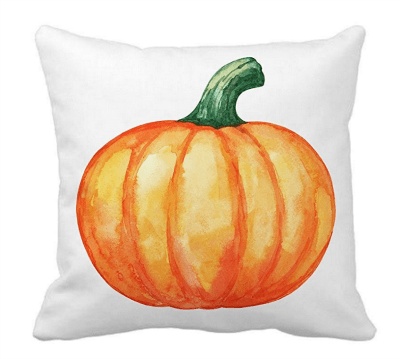 fall-pillow-6
