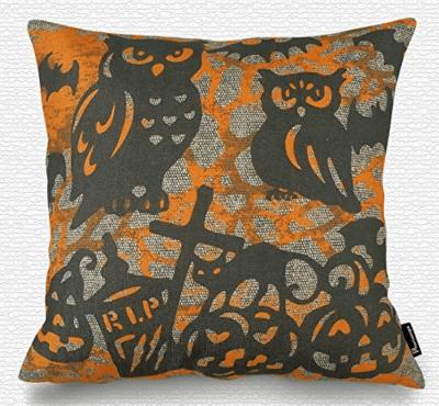 fall-pillow-7