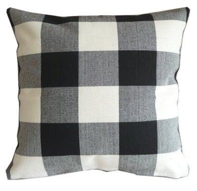 fall-throw-pillow-14