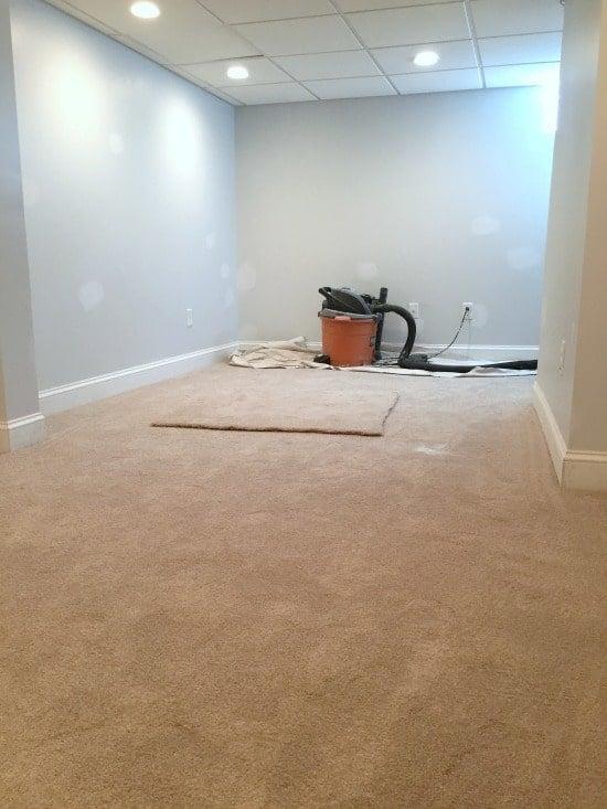 basement-week-4-2