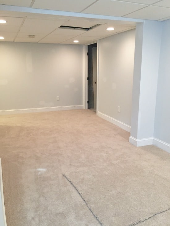basement-week-4-4