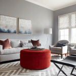 5 Reasons Why Your Home Decor Decor Does Not Look Cohesive