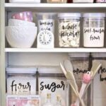The Best Kitchen Organization Ideas