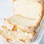 5 minute sweet bread recipe