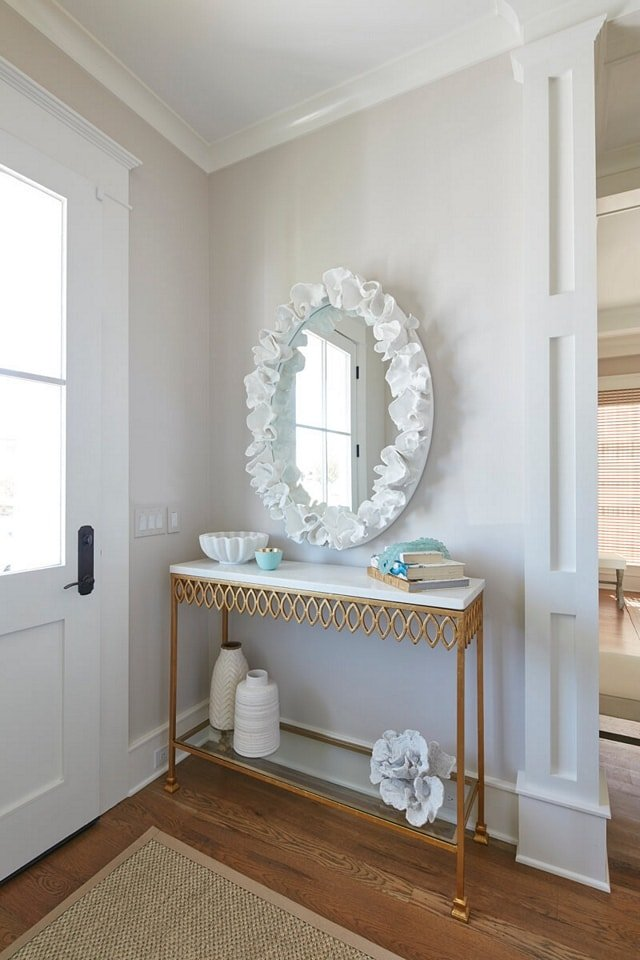 The 10 Best Greige Paint Colors For 2020 - Jenna Kate at Home