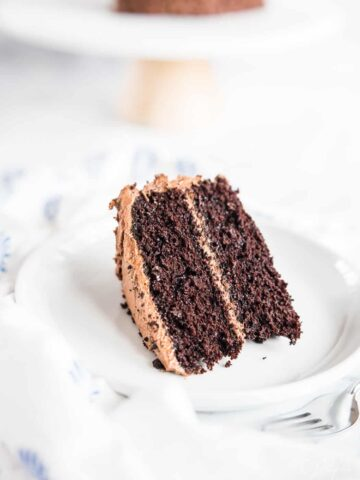 best ever chocolate cake recipe