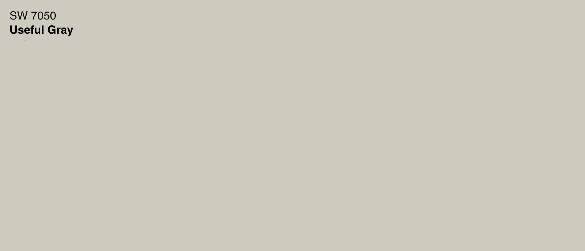 paint swatch of sherwin williams useful